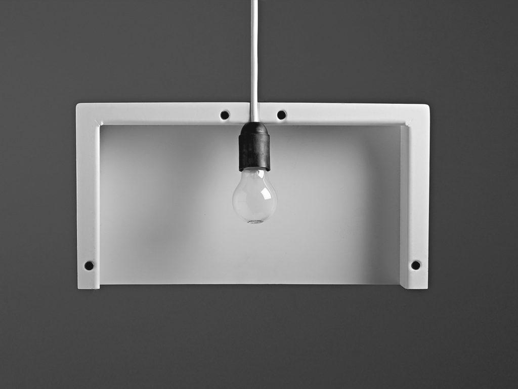 Funktion: Magnetic Light