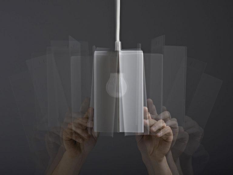 Schaubild Magnetic Light